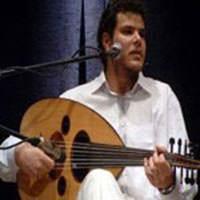 Hazem Shaheen