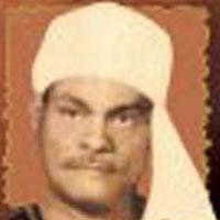 اغاني حفني احمد حسن