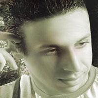 اغاني هشام مجدي