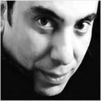 اغاني هشام نور