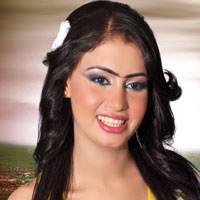 اغاني هبة مسعود
