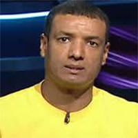 Hisham Algakh