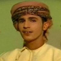 اغاني هشام السيابي