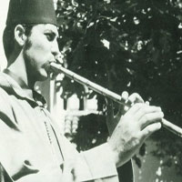 اغاني حماقي عبد الحميد