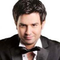 Hossam El Hag