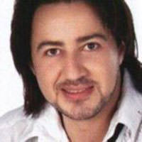 Hossam Madina