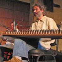 اغاني حسام شاكر