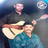 اغاني حسين صفر
