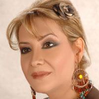 اغاني هدي حسين