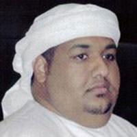 Humaid El Jassmy