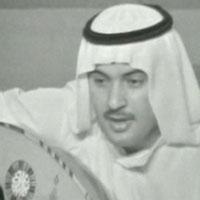 اغاني حسين الجاسم