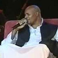 اغاني حسين ابو عرب