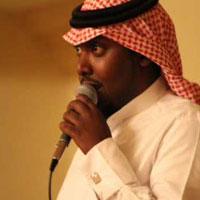 اغاني حسين المجرشي