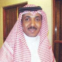 اغاني حسين العلي