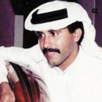 اغاني حسين قريش