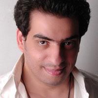 حسين زكريا