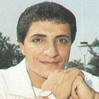 اغاني ابراهيم عبد القادر