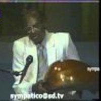 اغاني ابراهيم ادريس