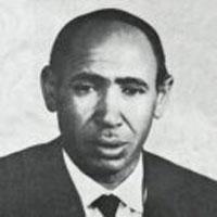 Ibrahim El Kashef