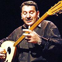 اغاني ابراهيم كيفو
