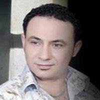 اغاني اسلام البحيري