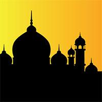 Islamyat