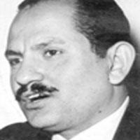 Ismail Shabana