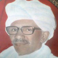 Ismail Hassan
