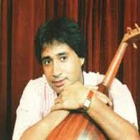 اغاني جابر عثمان