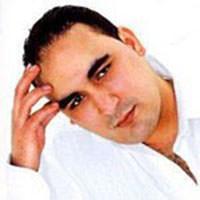 اغاني جلال الحمداوي