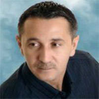 Jamal Zarzour