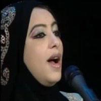 اغاني جميله سعد