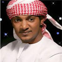 Jassim Mohammed