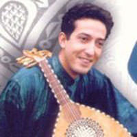 Kamel Aouis