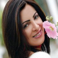 Karen Nawali