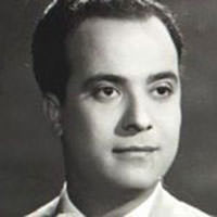 اغاني كارم محمود