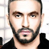 كريم محسن