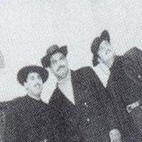 اغاني الكواكب البحرينيه