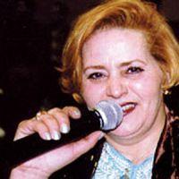 اغاني خديجة البيضاوية
