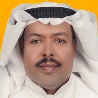 Khaled Abu Hashi