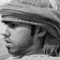 اغاني خالد الحمادي