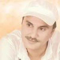 Khaled Al Sheikh