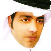 Khaled Al Zawahra