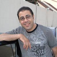 اغاني خالد الامير