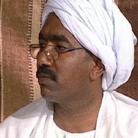 Khaled El Basha