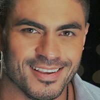 اغاني خالد سليم