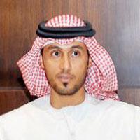 اغاني خالد الجابري