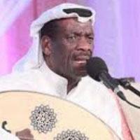 اغاني خالد الملا