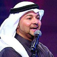 اغاني خالد بن حسين