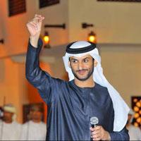 اغاني خالد محمد